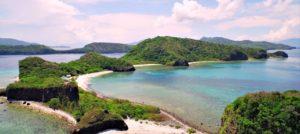 Eagle_Point_Resort_Batangas_Resort_01-1