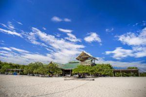 Eagle_Point_Resort_Batangas_Resorts_01-1