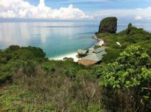 Eagle_Point_Resort_Beach_Resort_in_Batangas_01-1