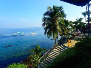 Eagle_Point_Resort_batangas_resorts_cheap_rates_01