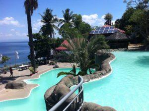 Eagle_Point_Resort_best_batangas_resorts_01