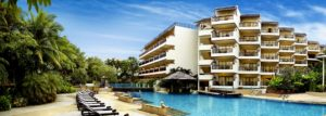 3095_krabi_la_playa_resort_exterior-e1466071145767